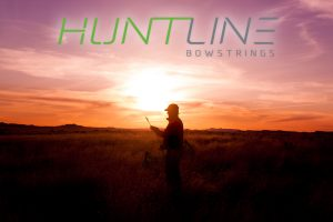 Huntline-custom-bowstrings-new