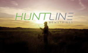 Huntline-custom-replacement-bowstrings